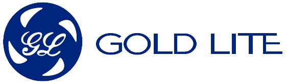 GOLD LITE ENGINEERING PTE LTD